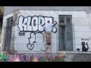 KLOPS VISITS BRAZIL