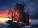 Таинственная Россия Остров Русский Проклятие китайских пиратов