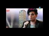 Adam Lambert XIN MSN Uncut Interview - Singapore Part 2