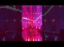 【Queen+Adam Lambert】London Wembley 20171215-another one bits the dust