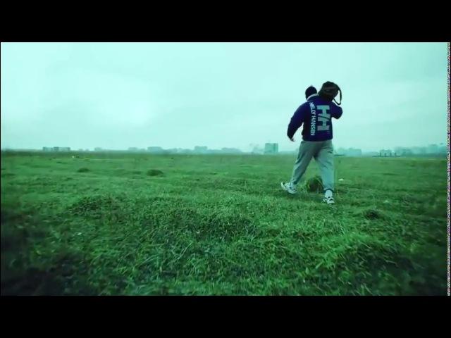 Грибы - Тает лед(новый клип 2017) » Freewka.com - Смотреть онлайн в хорощем качестве