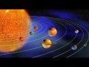 Земля и другие планеты. Что нужно знать о Солнечной системе Документальный фил