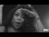 Nicki Minaj - Panda (MC Freestyle) feat. Lady Leshurr, Lil Mama &amp Lil Kim MASHUP