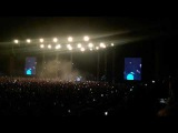 Oxxxymiron with Dizaster in Kiev!