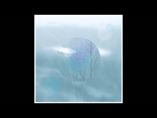 Accelra - The Reckoner