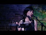Tears of gaia - Sunny Kim &amp Ben Monder