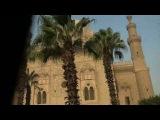 Стоит ли отдохнуть в Египте Реальная жизнь в Египте, русский гид