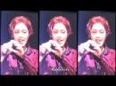 KISS KISS - 171202 ♥KIM HYUN JOONG♥ HAZE World Tour in Seoul