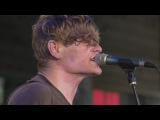 Thee Oh Sees - Tidal Wave (Live on KEXP)