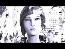 LIFE IS STRANGE: BEFORE THE STORM (3) | Трейлер русский (субтитры) | Игра 2017