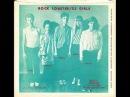 The B-52's - Rock Lobster / 52 Girls - Original DB-52 Single (1978)
