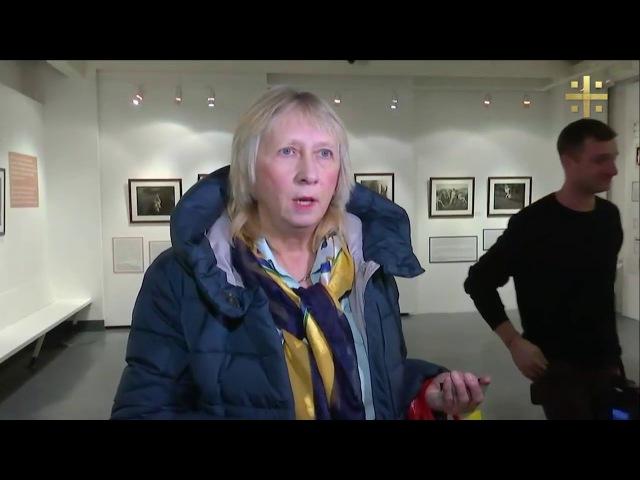 Православные активисты выступили против выставки с фотографиями голых детей