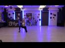 Диана Николаевна - Dance Star Festival - 12. 19 марта 2017г.