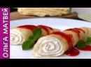 Вкусные Блины Без Яиц Принимаем вызов от Насти Каменских Конкурс Tasty Crepes Recipe