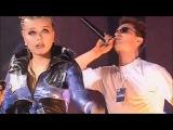 Банда Андрюха - Девочка Акула (Бомба года 2002) HD
