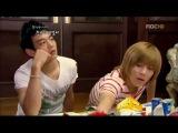 SHINee - A-YO Fanmade MV