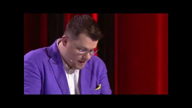 Comedy Club Харламов и Мартиросян, ghj CIF 2017 Камеди Клаб