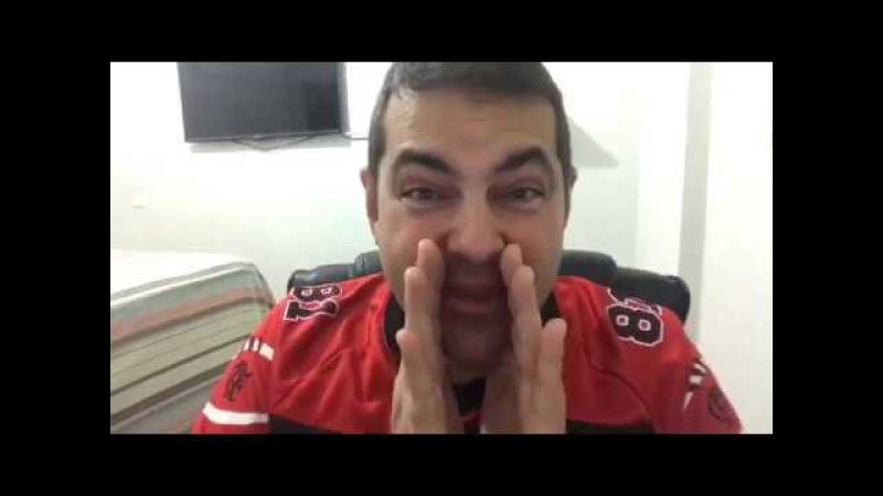 Papa Privê! Provável escalação do Flamengo! Vôo de chegada do Rueda! Conca fora! Vem com o Papa!