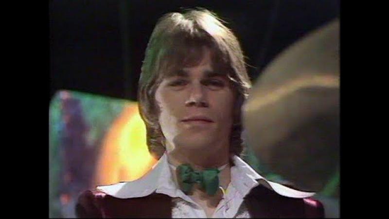 The Rubettes - Sugar Baby Love 1974 (HQ)