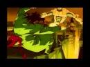 Kakyoins Death OVA Stardust Crusaders OST