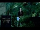Видео к фильму «Тариф на лунный свет» 2001 Трейлер русский язык