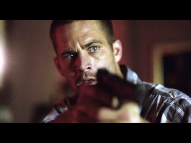 Видео к фильму Беги без оглядки 2005 Трейлер дублированный
