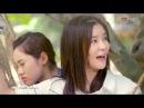 Озорной поцелуй (тайская версия) 9 серия,озвучка