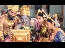 Первый ноутбук в мире Indians Made The First Laptop with Wi-Fi and Video Chat in 1957 Mayabazar Movie
