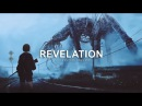 Revelations | A Chill Future Bass Mix