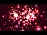 Jam X &amp De Leon - Can You Dig It (Paul Webster Remix)