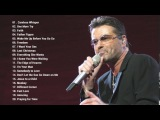 George Michael Greatest Hits | Best of George Michael HD