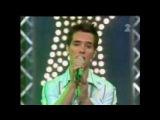 Harel Skaat - Je suis malade (Lara Fabian, Hebrew Version)