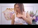 Bra Fitting: Learn how to get the perfect fit