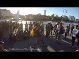 7toSmoke  War Point 7 - Electro Dance Argentina