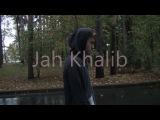 Jah Khalib - Созвездие Ангела (Dens.tar choreo)
