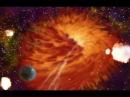Горизонт событий в центре галактик ujhbpjyn cj snbq d wtynht ufkfrnbr