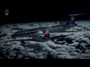 Секунды до катастрофы / Столкновение в небе / National Geographic / HDTV 720p ctreyls lj rfnfcnhjas / cnjkryjdtybt d yt,t / nati