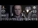 ПРИЗМ(Короткометражный фильм) ghbpv(rjhjnrjvtnhf;ysq abkmv)