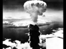National Geographic - Секунды до катастрофы. Нагасаки: забытая бомба national geographic - ctreyls lj rfnfcnhjas. yfufcfrb: pf,s