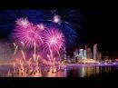 Взгляд изнутри: Большой взрыв в Гонконге (Документальные фильмы National Geographic HD) dpukzl bpyenhb: ,jkmijq dphsd d ujyrjyut