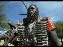 Взгляд изнутри: Сомалийские пираты (Документальные фильмы National Geographic HD) dpukzl bpyenhb: cjvfkbqcrbt gbhfns (ljrevtynfk