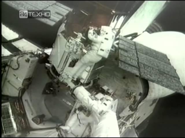 Гигантские телескопы. Исследование космоса. ubufyncrbt ntktcrjgs. bccktljdfybt rjcvjcf.