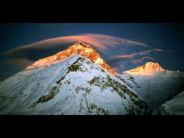 Смертельно Опасный Эверест Секунды до катастрофы В мертвой зоне National Geographic cvthntkmyj jgfcysq 'dthtcn ctreyls l