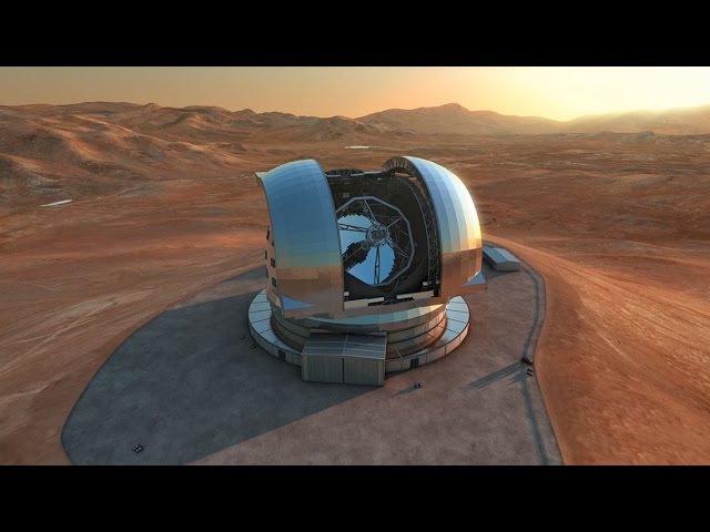 Современные телескопы. Проникая в тайны далекого космоса и Вселенной cjdhtvtyyst ntktcrjgs. ghjybrfz d nfqys lfktrjuj rjcvjcf b