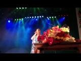 Концерт Олега  Гаврилюка  в Киеве -25.03.17 г. Песня