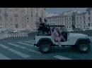 Цой 55! Клип Звезда по имени Солнце Яндекс Музыка группа Кино