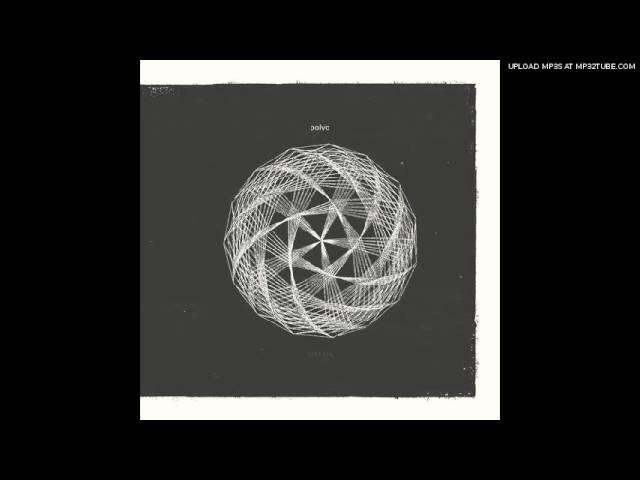 Polvo - The Water Wheel