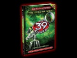 The 39 Clues Cahills vs. Vespers - The Dead of Night (Trailer 2)