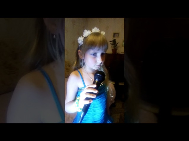 Ксения Агапова песня Кукушка
