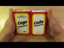 Современная Сода-Отрава! Отличие ГОСТ 2156-76 от ГОСТ 32802-2014! Подмена Продукта Сурро